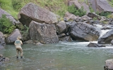 River_flyfishing_3.jpg